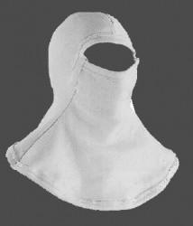 CAGOULE DE PROTECTION NOMEX