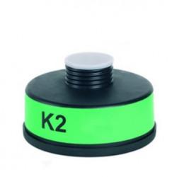 CARTOUCHE  K2  CF22