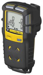 Coque de protection pour GasAlert Max XT II