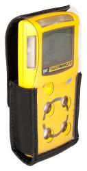 Coque de protection pour GasAlert Microclip X3 ou XL