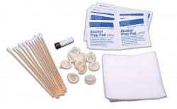 Kit de nettoyage cellule PID