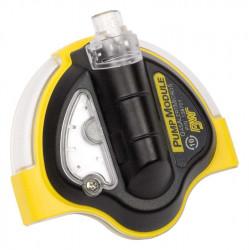 Kit pompe électrique pour GasAlert Micro 5