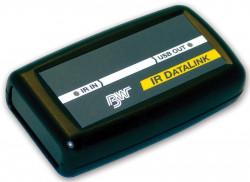 Lecteur IR Data Link pour Gasalert Extrême