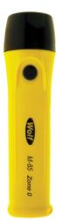 LAMPES M-85 LED ATEX ZONE 1
